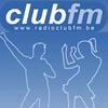 Club FM