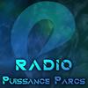 Radio Puissance Parcs