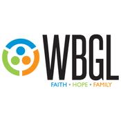 Radio WBGL - Today's Christian Music 91.1 FM