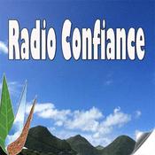Radio CONFIANCE