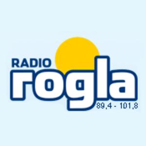 Radio Radio Rogla