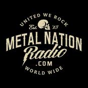 Radio Metal Nation Radio