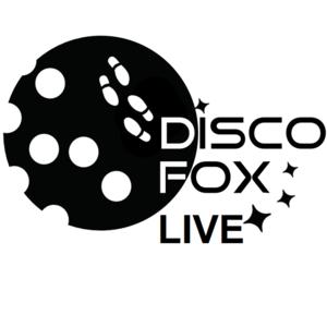 Radio discofox-live