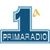 Radio Primaradio Cosenza