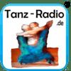 Tanz-Radio