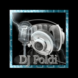 Radio Music Sound Radio