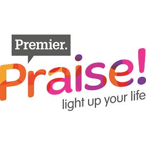 Radio Premier Praise