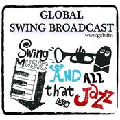 Radio Global Swing Broadcast Sweden