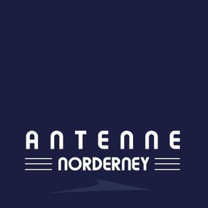 Radio antenne-norderney