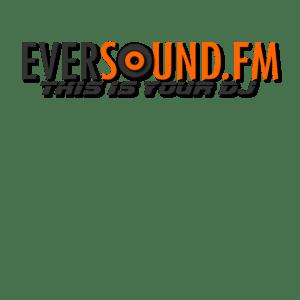 Radio eversound.fm