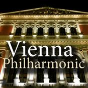 Radio CALM RADIO - Vienna Philharmonic