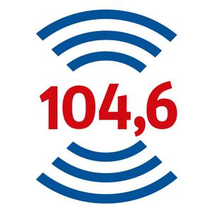 Radio Radio Okerwelle
