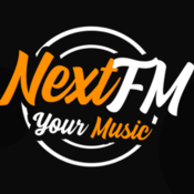Radio nextfm