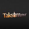 TaksimFM Slow