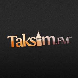 Radio TaksimFM Slow