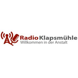 Radio Radio Klapsmühle