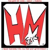 Radio Heavy Metal Ears Radio