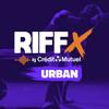 Riffx Urban