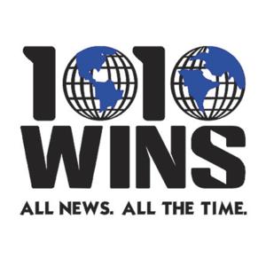 Radio WINS - 1010 WINS CBS New York