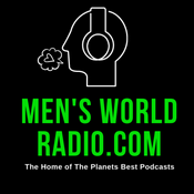 Radio Men's World Radio