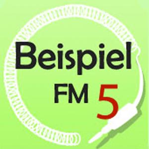 Radio BeispielFM 5