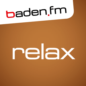 Radio baden.fm relax