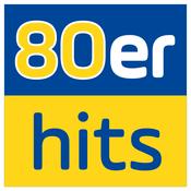 Radio ANTENNE BAYERN - 80er Hits