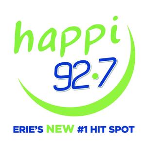 Radio WEHP - Happi 92.7