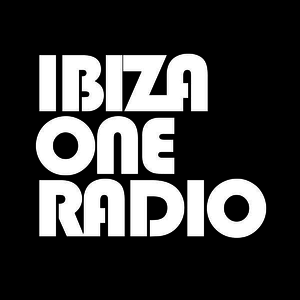 Ibiza One Radio - Deep Channel
