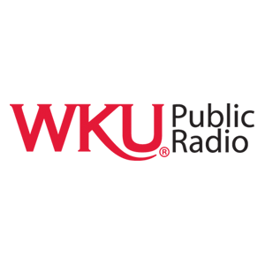 WKU Public Radio 89.7 FM