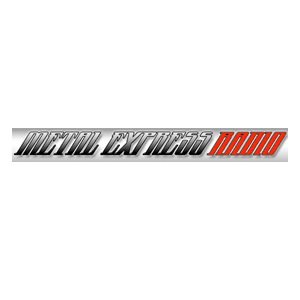 Radio Metal Express Radio