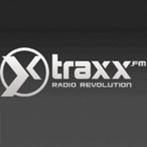 Radio Traxx.FM Deluxe