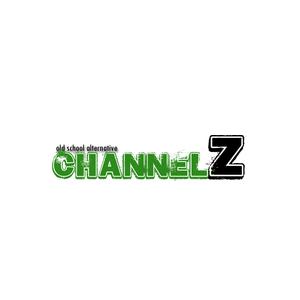 Radio Channel Z