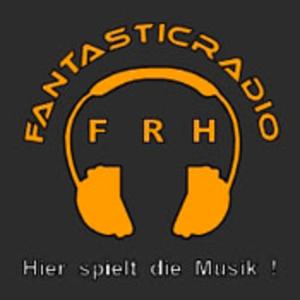 Radio Fantastic-Radio