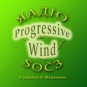 Radio Progressive Wind
