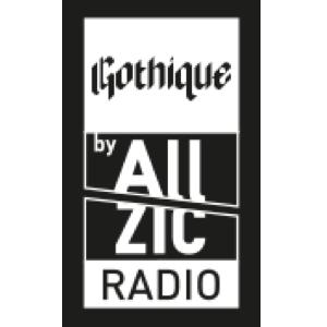 Radio Allzic Gothique
