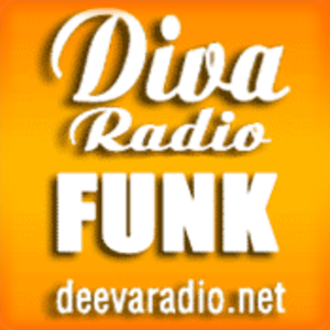 Radio Diva Radio Funk