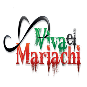 Radio Viva El Mariachi
