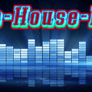 Radio radio-house-party
