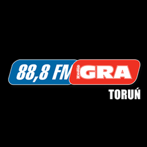 Radio Radio GRA Torun