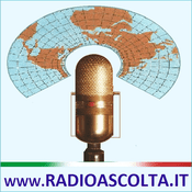 Radio Radio Ascolta