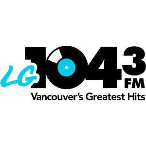 Radio CHLG LG 104.3 FM