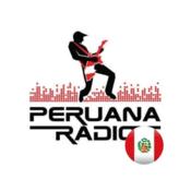 Radio Peruana Radio