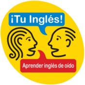 Podcast Tu Ingles! podcast