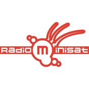 Radio Radio Minisat