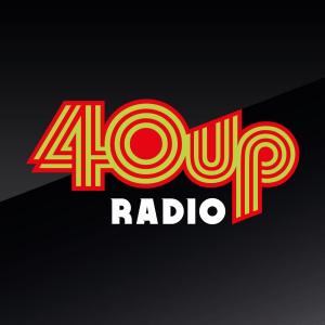 Radio 40UP Radio