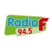 Radio Radio F 94.5