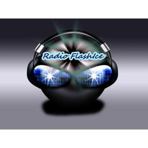 Radio RadioFlashIce