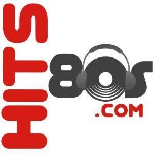 Radio Hits 80s
