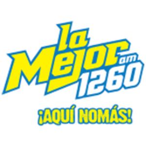 Radio La Mejor Autlán